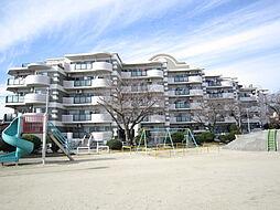 サンシティパークサイド桜町