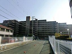 ファミール岸和田パークスクエア