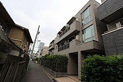 代々木駅 16.8万円