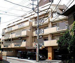大泉学園サマリアマンション