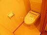 トイレ,2DK,面積45.14m2,賃料4.6万円,バス 中央バス篠路10条3丁目下車 徒歩3分,JR学園都市線 篠路駅 徒歩20分,北海道札幌市北区東茨戸一条3丁目