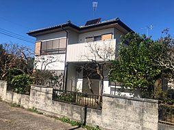 千葉県いすみ市岬町井沢