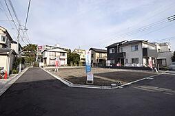 神奈川県茅ヶ崎市元町