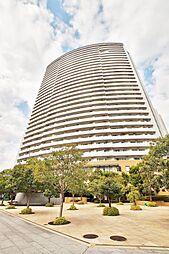 みなとみらいミッドスクエアザ・タワーレジデンス(19階)