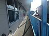 エントランス,1DK,面積27.62m2,賃料2.9万円,JR室蘭本線 苫小牧駅 徒歩9分,JR室蘭本線 青葉駅 3.2km,北海道苫小牧市木場町2丁目