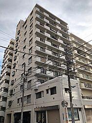 中銀第2東上野マンシオン