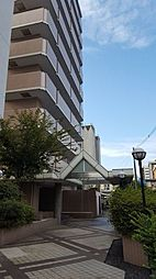 メゾン・ド・九品寺 103号 オーナーC