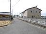 周辺,3DK,面積57.1m2,賃料6.0万円,JR常磐線 水戸駅 徒歩33分,,茨城県水戸市千波町1791番地