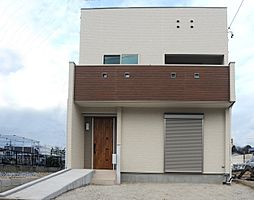 愛知県豊明市栄町