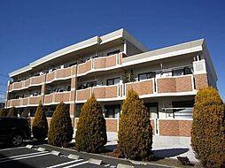 小学校 西砂