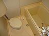 風呂,1K,面積20.25m2,賃料2.7万円,バス くしろバス芦野公園前下車 徒歩2分,,北海道釧路市芦野2丁目
