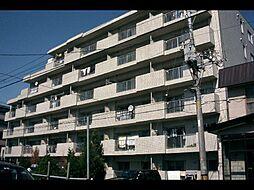 札幌市西区二十四軒三条3丁目