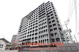 戸畑駅 5.3万円