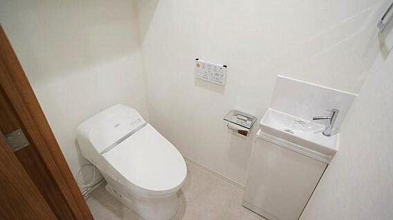 トイレ タンク...