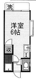 北本駅 3.2万円