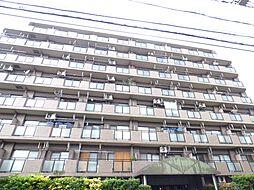 (仮称)中浦和マンション[3階]の外観