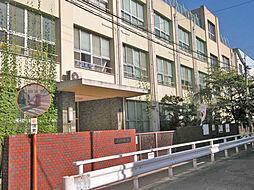 地下鉄御堂筋線「昭和町」駅 徒歩 8分