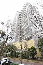 西大島駅2分「プラウド西大島」大島Selection