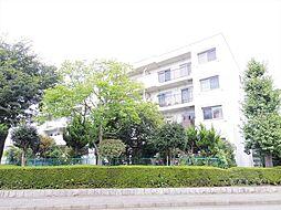 江戸川台小田急ハイツ20号棟