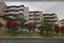 志井サンハイツ20棟 406号[406号室]の外観