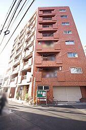 ライオンズマンション浅草三社