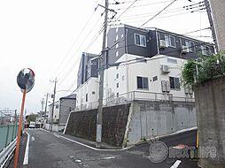 大和駅 5.2万円