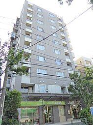 西武池袋線 江古田駅 徒歩8分の賃貸マンション