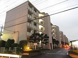 南浦和ニューライフマンション2号棟