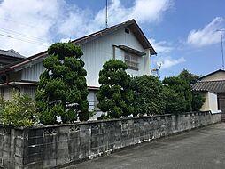 徳島県小松島市金磯町字土手町