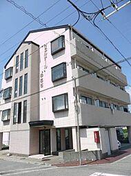 湯浅駅 2.7万円