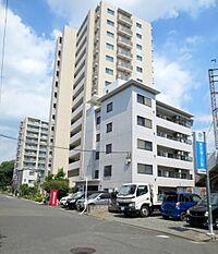 外観(埼京線・りんかい線乗り入れ:通勤快速停車駅 徒歩6分通勤便利)