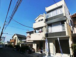 堺市西区鳳中町10丁