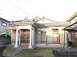 鹿児島県姶良市西餅田1257-4