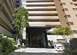 コスモシティ東京イースト