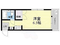 吉祥寺駅 4.1万円
