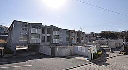グランドメゾン六浦