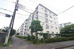 三浦海岸ハイツ12号棟