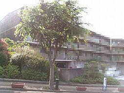 生駒市俵口町