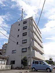 久米駅 4.3万円