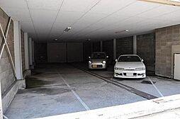 兵庫県姫路市元塩町の賃貸アパートの外観