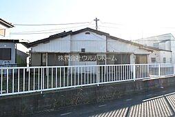 埼玉県坂戸市大字浅羽