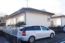 [一戸建] 福岡県太宰府市観世音寺2丁目 の賃貸【/】の外観