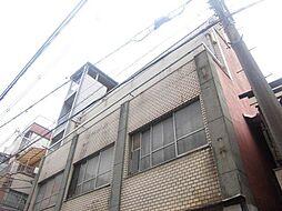 阿倍野駅 1.6万円
