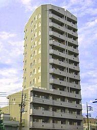 S・Kビル[2階]の外観