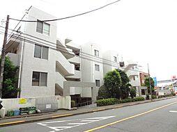 東急ドエル・アルス永山