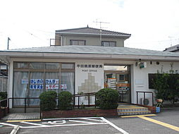 半田美原郵便局 徒歩 約27分(約2100m)