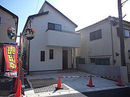 千葉県八千代市大和田