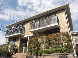 [テラスハウス] 埼玉県さいたま市大宮区三橋1丁目 の賃貸【/】の外観