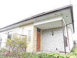 北海道函館市西桔梗町713-19