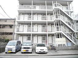瑞江駅 1.4万円